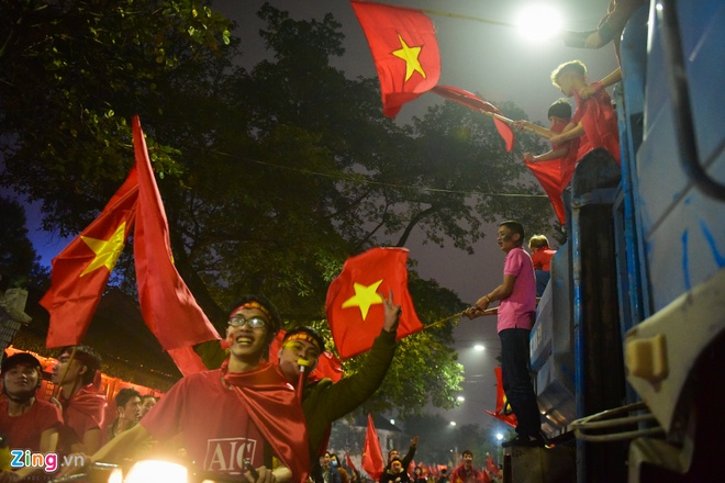 U23 Viet Nam anh 80