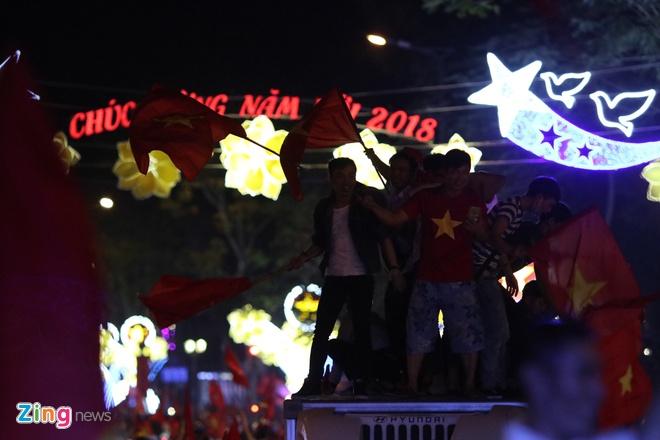 U23 Viet Nam anh 114