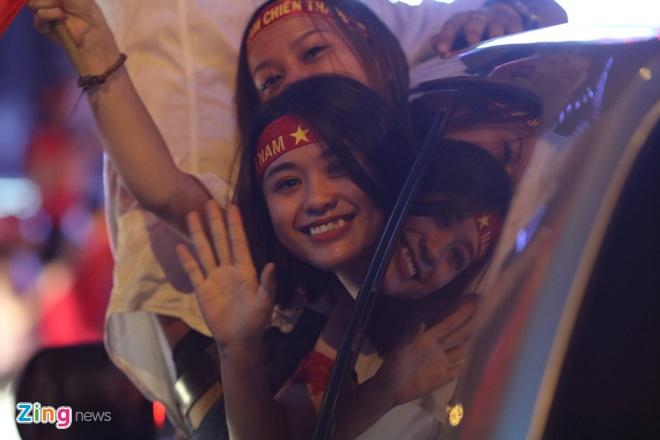 U23 Viet Nam anh 115