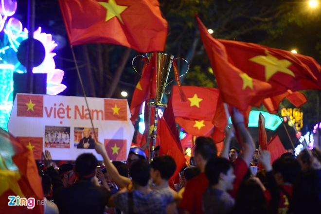 U23 Viet Nam anh 111