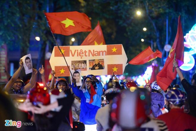 U23 Viet Nam anh 110