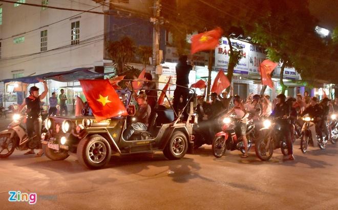 U23 Viet Nam anh 54