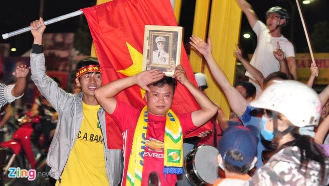 U23 Viet Nam anh 63