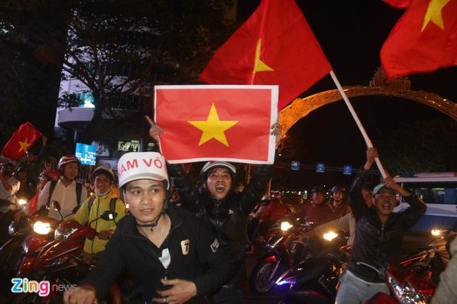 U23 Viet Nam anh 55