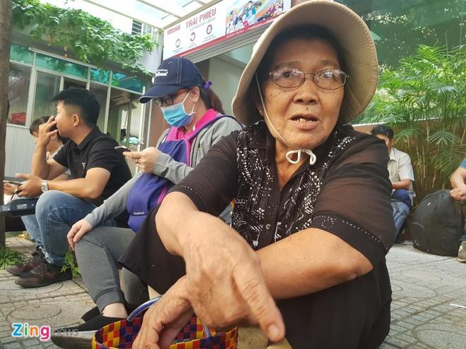 Nguyen Huu Linh linh 18 thang tu toi dam o be gai hinh anh 15