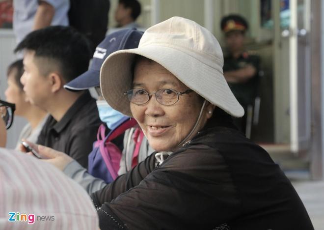 Nguyen Huu Linh linh 18 thang tu toi dam o be gai hinh anh 16