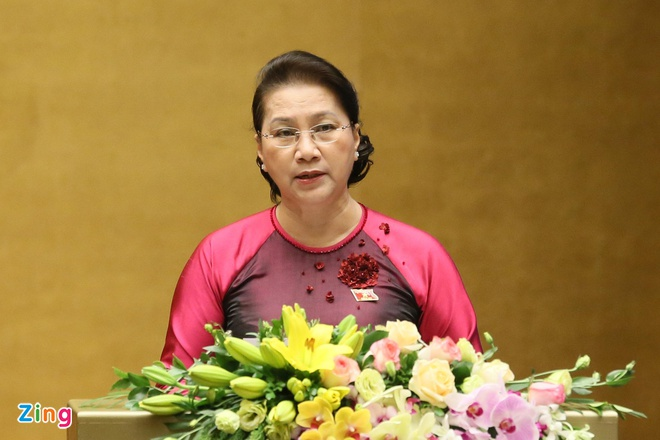 Resort bit duong ra bien, sao hoi ong Bo Nong nghiep? hinh anh 2