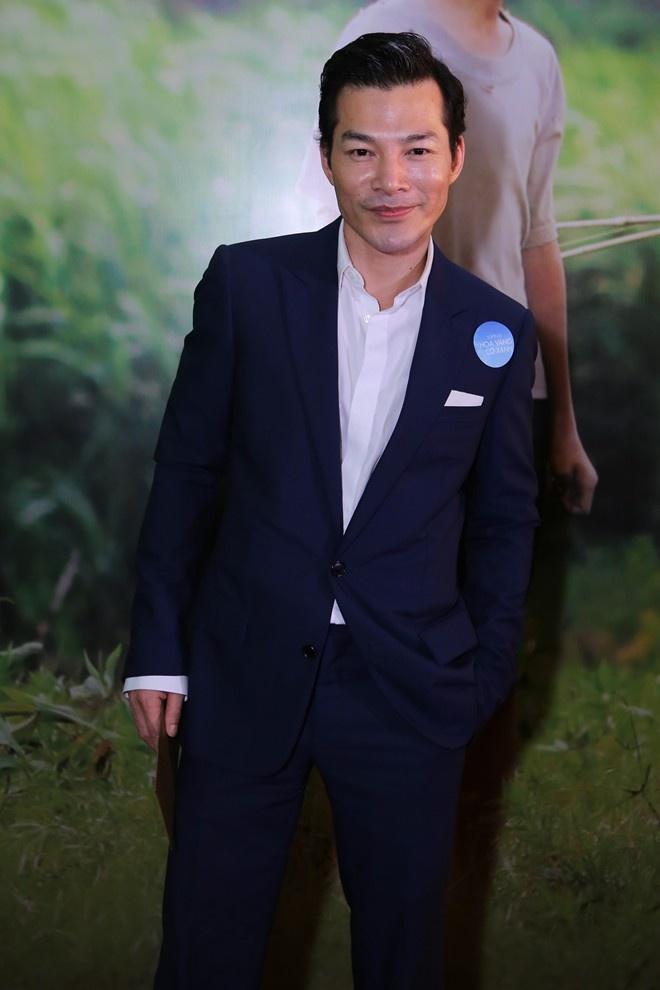 Bao Son bi cat vai trong 'Toi thay hoa vang tren co xanh' hinh anh 1