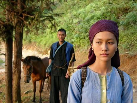 'Viet Nam co nhung canh dep khien phim anh bat luc' hinh anh 1