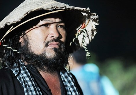 Le Quang: 'Vo Tong' mot thoi vang bong hinh anh 2