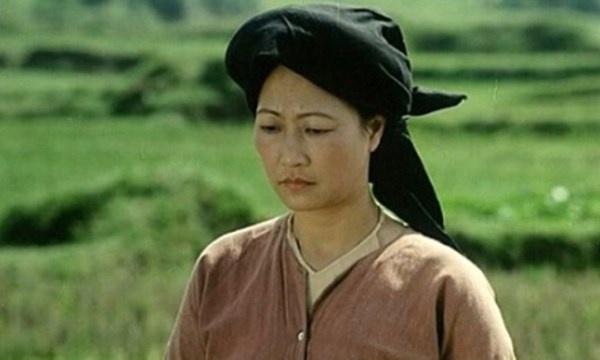 Vi sao Tra Giang, Nhu Quynh… duoc moi lam nguoi mau? hinh anh