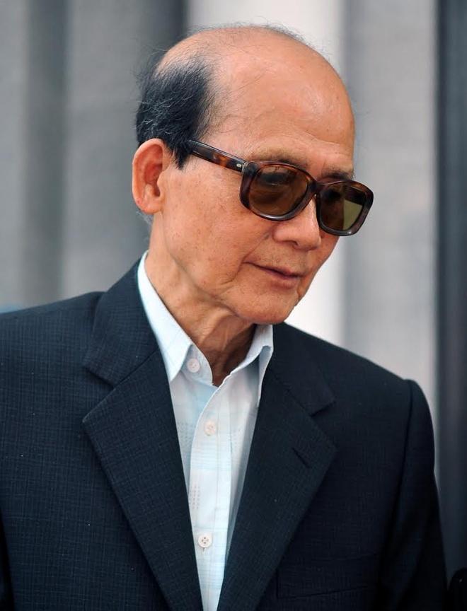Vi sao Xuan Bac, Cong Ly phai goi Pham Bang la su phu? hinh anh 2