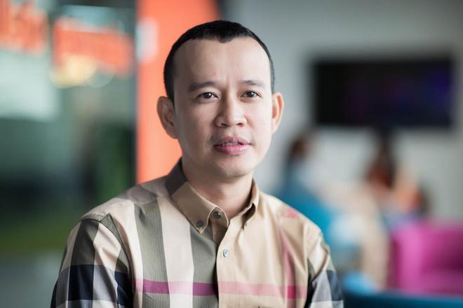 Hoa hau Trai dat 2018 Phuong Khanh anh 11