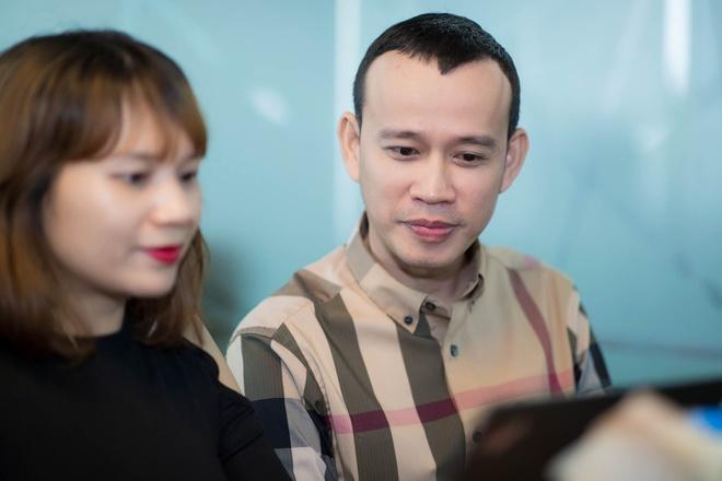 Hoa hau Trai dat 2018 Phuong Khanh anh 8