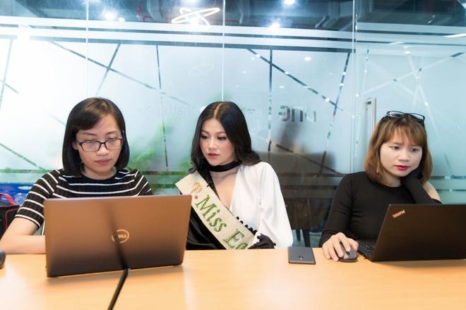 Hoa hau Trai dat 2018 Phuong Khanh anh 9