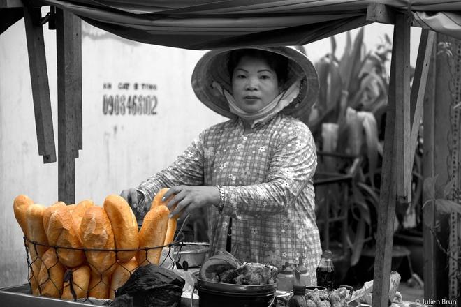 Dau an tieng Phap trong tieng Viet qua anh hinh anh