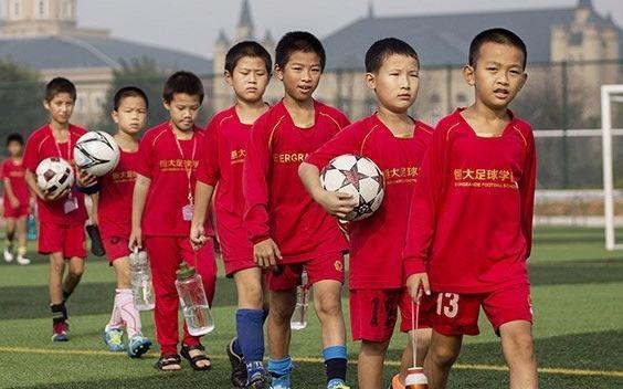 'Trung Quoc co qua ao tuong khi nghi se vuot Brazil?' hinh anh
