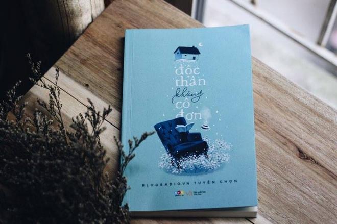 'Doc than khong co don': Tim su dong dieu trong tam hon hinh anh