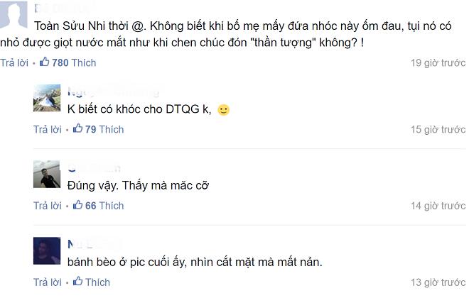 thanh vien nhom Super Junior den Viet Nam anh 2
