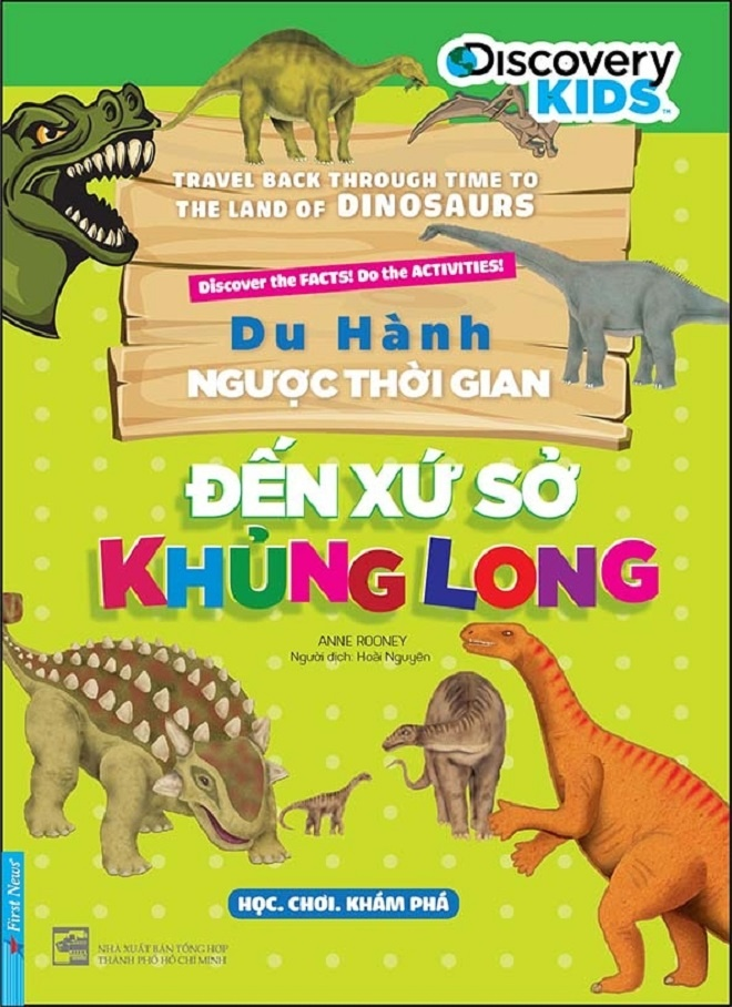 sach ve the gioi dong vat cho be anh 2