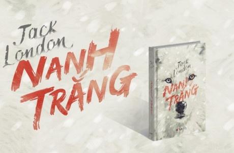 'Nanh Trang': Su trung thanh vo dieu kien hinh anh 1