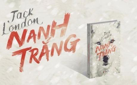 'Nanh Trang': Su trung thanh vo dieu kien hinh anh