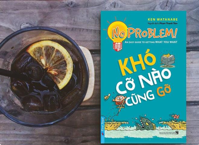 Cung Ken Watanabe Xay Dung Ky Nang Hoan Thien Ban Than Hinh Anh 1