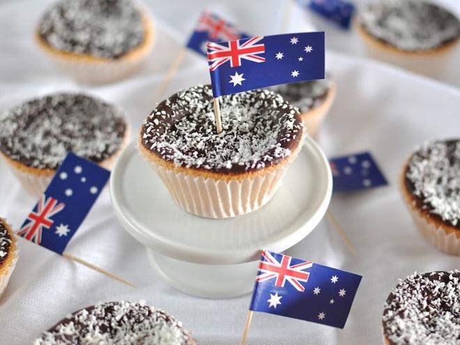 Hon ca mon an hap dan, 9 cai ten nay giup ban hieu hon ve Australia hinh anh