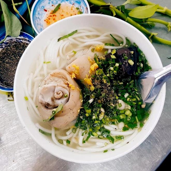 Banh trang phoi suong Trang Bang la dac san noi tieng cua tinh nao? hinh anh 3