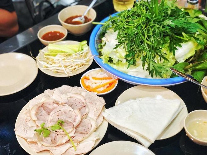 Banh trang phoi suong Trang Bang la dac san noi tieng cua tinh nao? hinh anh 2