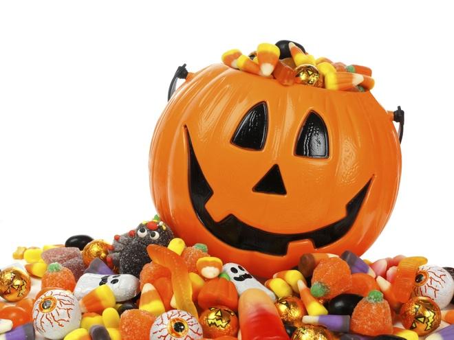 Qua bi ngo rong khac hinh khuon mat trong le Halloween co ten la gi? hinh anh 6