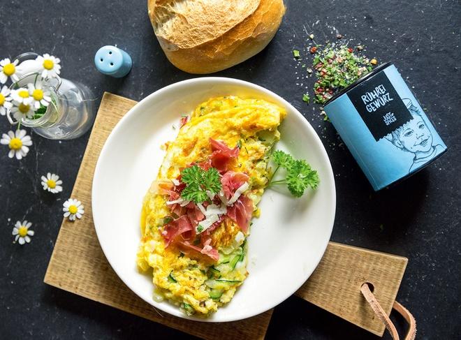 """Résultat de recherche d'images pour """"trứng ốp vs bánh mì"""""""