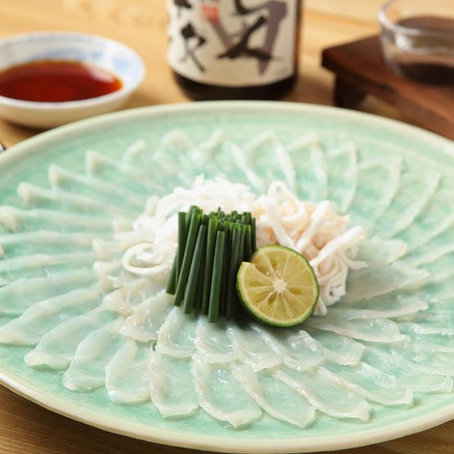 Diem khac biet co ban giua sushi va sashimi la gi? hinh anh 4
