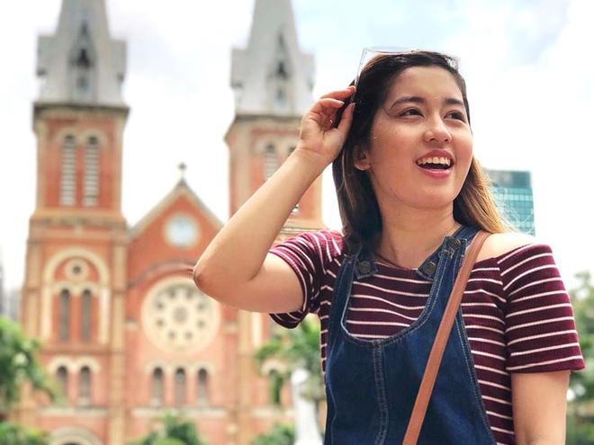 Trang du lịch Anh gợi ý 7 trải nghiệm không thể bỏ lỡ khi đến TP.HCM