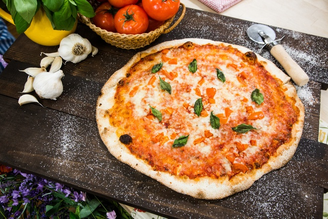 pizza anh 6