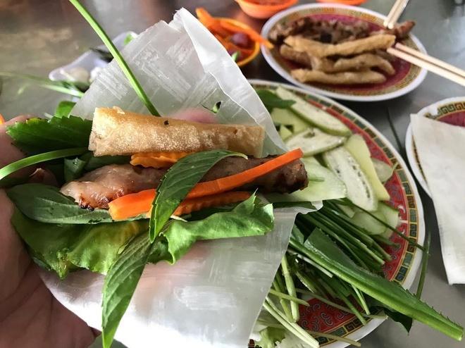 Nem nuong Ninh Hoa la dac san noi tieng cua tinh nao? hinh anh 2