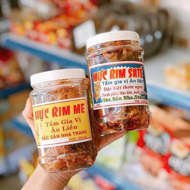 Nem nuong Ninh Hoa la dac san noi tieng cua tinh nao? hinh anh 5