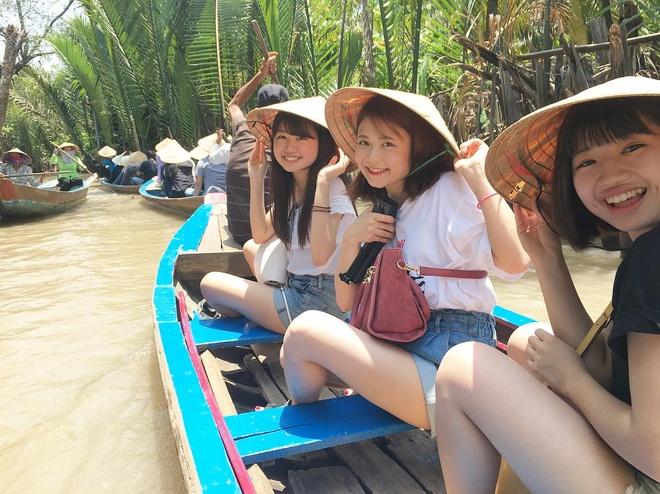 Bao tang ran dau tien o Viet Nam nam tai tinh nao? hinh anh 6