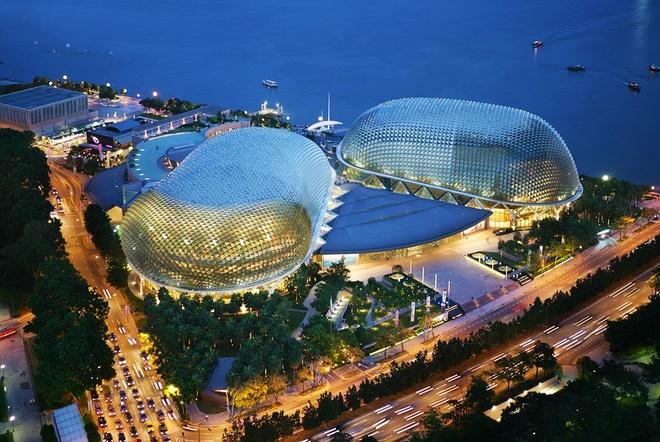 Vi sao goi Singapore la 'dao quoc su tu'? hinh anh 4