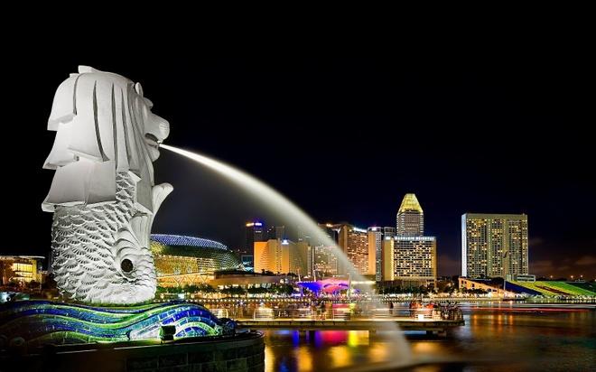 Vi sao goi Singapore la 'dao quoc su tu'? hinh anh 3