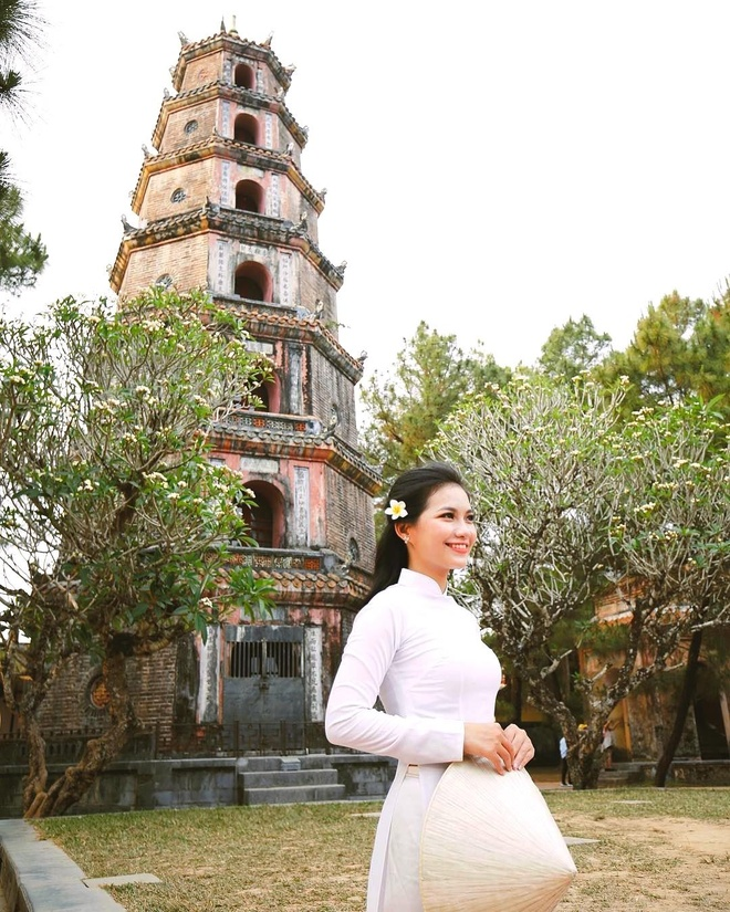 Di san the gioi dau tien cua Viet Nam nam o tinh nao? hinh anh 7