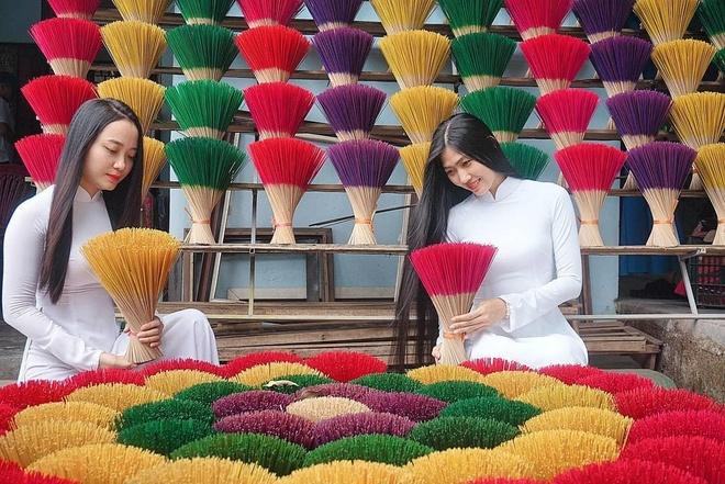 Dip le 30/4-1/5 nay, tai Hue dien ra festival nao? hinh anh 6