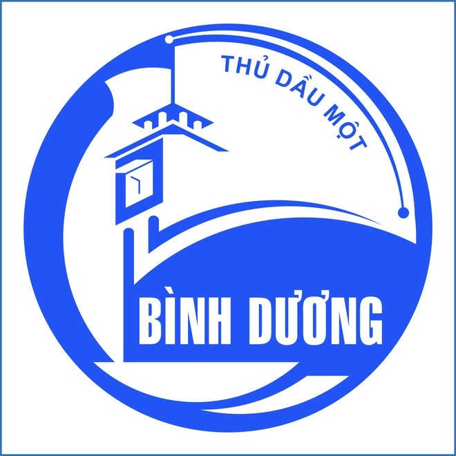 dia danh dac biet anh 6