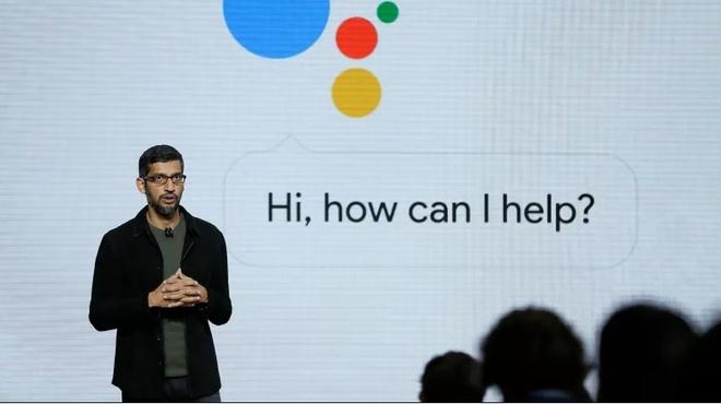 Google bi cao buoc dung 'chien thuat lua doi' theo doi nguoi tieu dung hinh anh 2
