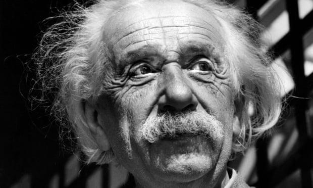 'Buc thu ve Chua' cua Einstein ban dau gia gan 3 trieu USD hinh anh