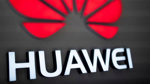 Bao TQ: Ba Lan phai 'tra gia' sau vu bat giu nhan vien Huawei hinh anh