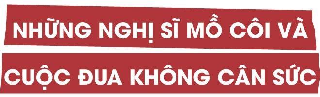 Chiec bong qua lon cua cuu thu tuong Thaksin voi chinh truong Thai hinh anh 6