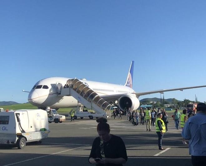 May bay Boeing ha canh khan cap anh 1