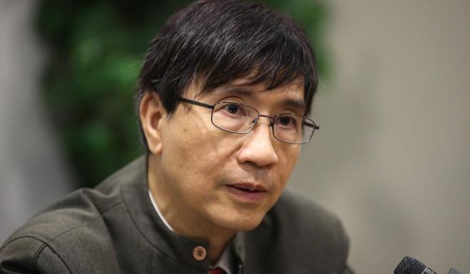 Nhom nghien cuu Hong Kong da che duoc vac xin cho virus Vu Han hinh anh 1 vu_han_8_.jpg