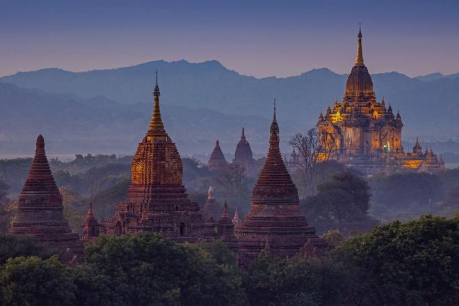 Myanmar phan no vi cap doi Italy quay clip nong tai di tich Phat giao hinh anh 1 original.jpg